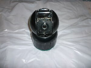 Details about SENSORMATIC SPEED DOME P/N: 0100-2287-01 CAMERA MADE IN  PUERTO RICO