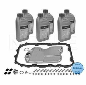 MEYLE-Parts-Kit-automatic-transmission-oil-change-MEYLE-ORIGINAL-Quality-100-13