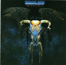 One Of These Nights - Eagles (2004, CD NIEUW)