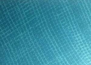 Andover-Prints-Mesh-by-Kim-Schaefer-Quilting-Fabric-100-Cotton-Turquoise