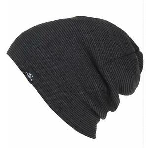 ae2036c8572 O Neill AC Soleil Beanie - Relax fit   Soft   Two-ply   Demi-season ...