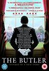 Butler 5017239197604 DVD Region 2 P H