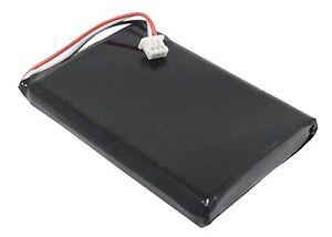 Haushaltsbatterien & Strom Honig High Quality Battery For Espn Dmr-1 Premium Cell