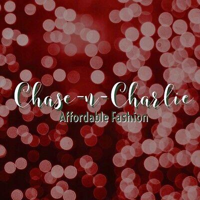 Chase-n-Charlie