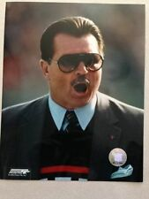 Mike Ditka Chicago Bears NFL 8