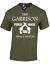 THE-GARRISON-MENS-T-SHIRT-PEAKY-PUBLIC-HOUSE-SHELBY-BROTHERS-BLINDERS-DESIGN thumbnail 23