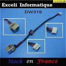 Acer aspire 5741z entrada DC de conexión Jack conector cable puerto