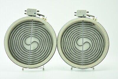 WB30T10045 Range Surface Element