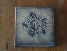 Anglagard:Live Japan Empty Promo Box only[Mini-LP no cd anekdoten crimson king Q
