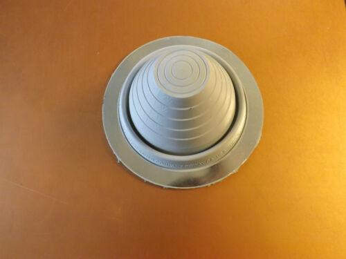 Metal Roofing Pipe Boot Flashing #3