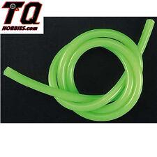 Dubro DUB2231 Nitro Line Green Standard Diameter 2feet tubing Fast ship+ track#