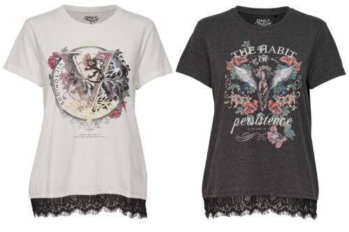 Katharine Hamnett Braun Bustier Ärmellos T-Shirt 10 Small