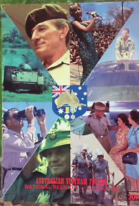 VIETNAM-WAR-illustrated-Ten-Thousand-Day-War-by-Maclear-National-Reunion-039-87