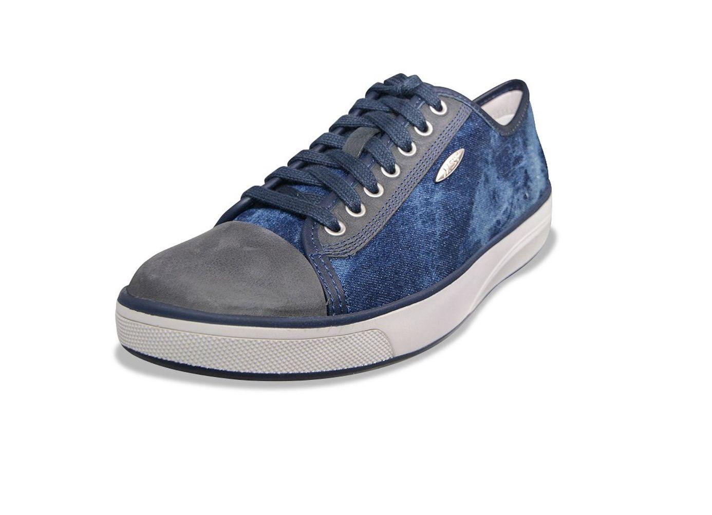 MBT Donna Donna Donna  Jambo Athletic Walking scarpe (Sz_37) 3c2b05