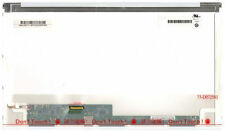 """Lot: 15,6 """"Schermo Packard Bell TV43 LED HD Display Lucido 30 Pin"""
