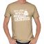 Aus-dem-Weg-ich-muss-kacken-Sprueche-Comedy-Lustig-Spass-Fun-Party-Feier-T-Shirt Indexbild 6