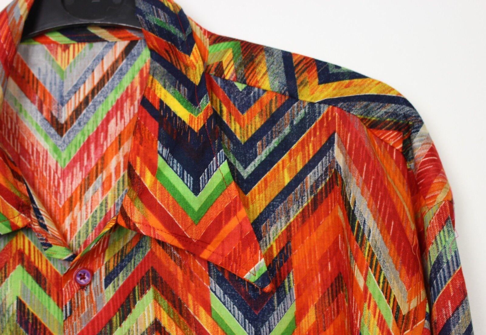 Just Pantalone Da Lavoro Danubio Per Uomo Siggi Con Diversi Colori E Taglie Clothing, Shoes & Accessories