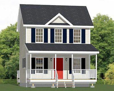 s l400 - Download Small House Design Pdf Background