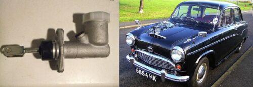1956-61 AUSTIN A55 Mk1 Mk2 Cambridge assieme cilindro principale frizione