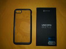iPhone 7 Case SUPCASE Unicorn Beetle Style Premium Hybrid Protective Clear B2b