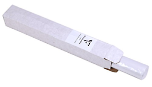 Clairefontaine Tracing Paper Roll 0.75 x 20 m 40//45 g