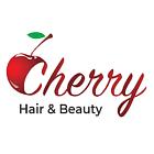 cherryhairandbeauty