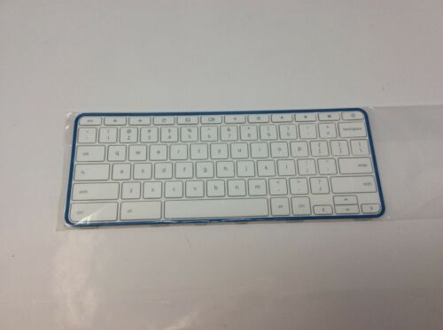 HP Chromebook 11 REPLACEMENT KEYBOARD New