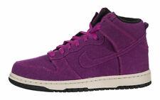 Nike Womens Dunk Low Cognac Neu Sneaker cortez Gr:36,5