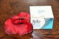 Belo Essentials Facial Kojic Acid Glutathione Skin Whitening Cream Day & Night