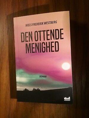 dansk ordbog betydning rør gals