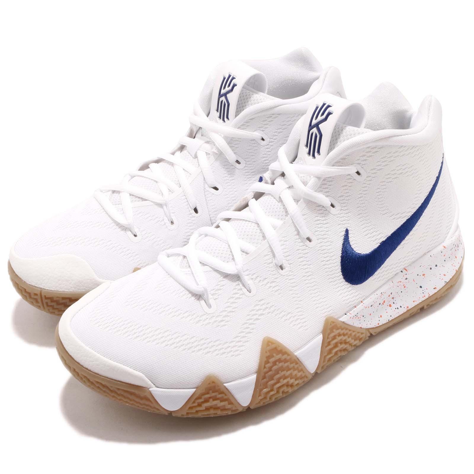 Nike kyrie irving 4 ep zio drew drew drew mens scarpe da basket zoom air scarpe da ginnastica - 1   A Basso Costo    Uomo/Donna Scarpa  bb357e