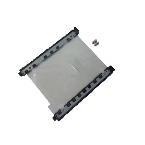 Acer Aspire E5-575 E5-576 Hard Drive Bracket Caddy /& Screws 42.GDEN7.SV1
