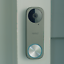 Remo-RemoBell-S-Wi-Fi-Video-Doorbell-Camera-No-Monthly-Fees-FREE-3-day-clo thumbnail 2