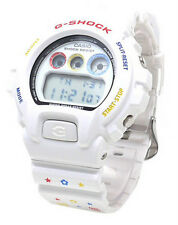 Casio G-Shock x MEDICOM TOY BE@RBRICK Men's Watch DW-6900MT-7  DW6900MT7