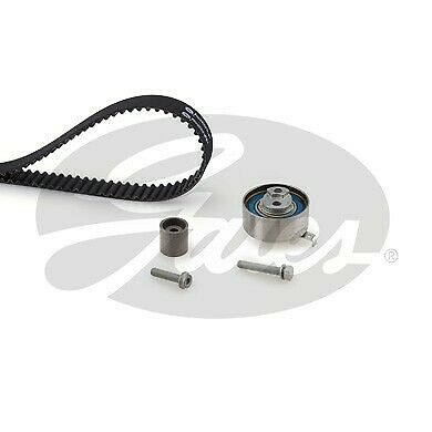 audi a4 b8Riemensatz k025676xs GatesCourroies Powergrip ®