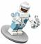Lego-New-Disney-Series-2-Collectible-Minifigures-71024-Figures-You-Pick thumbnail 6