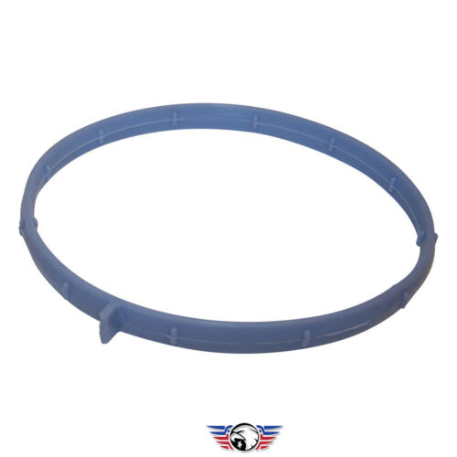 5.7 L Throttle Body Gasket Dodge Challenger LC 2009//2010