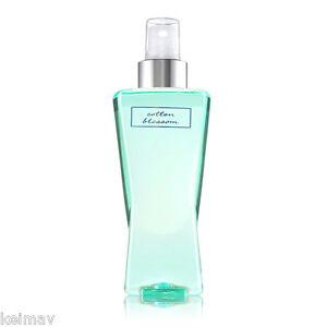 Bath-and-Body-Works-Cotton-Blossom-Fragrance-Mist-236-ml