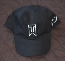5a41ec02177 item 6 TIGER WOODS NIKE