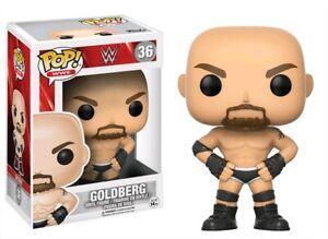 Pop-Vinyl-WWE-Goldberg-Pop-Vinyl