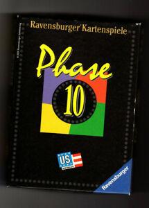 Phase-10-Kartenspiel-von-Ravensburger-27164-fuer-2-6-Spieler