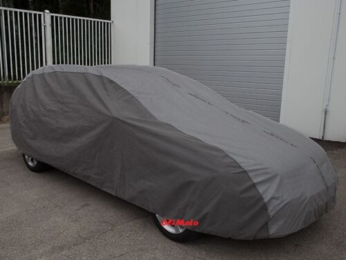 Car Cover Heavy Duty Waterproof Breathable Land Rover Defender Discovery