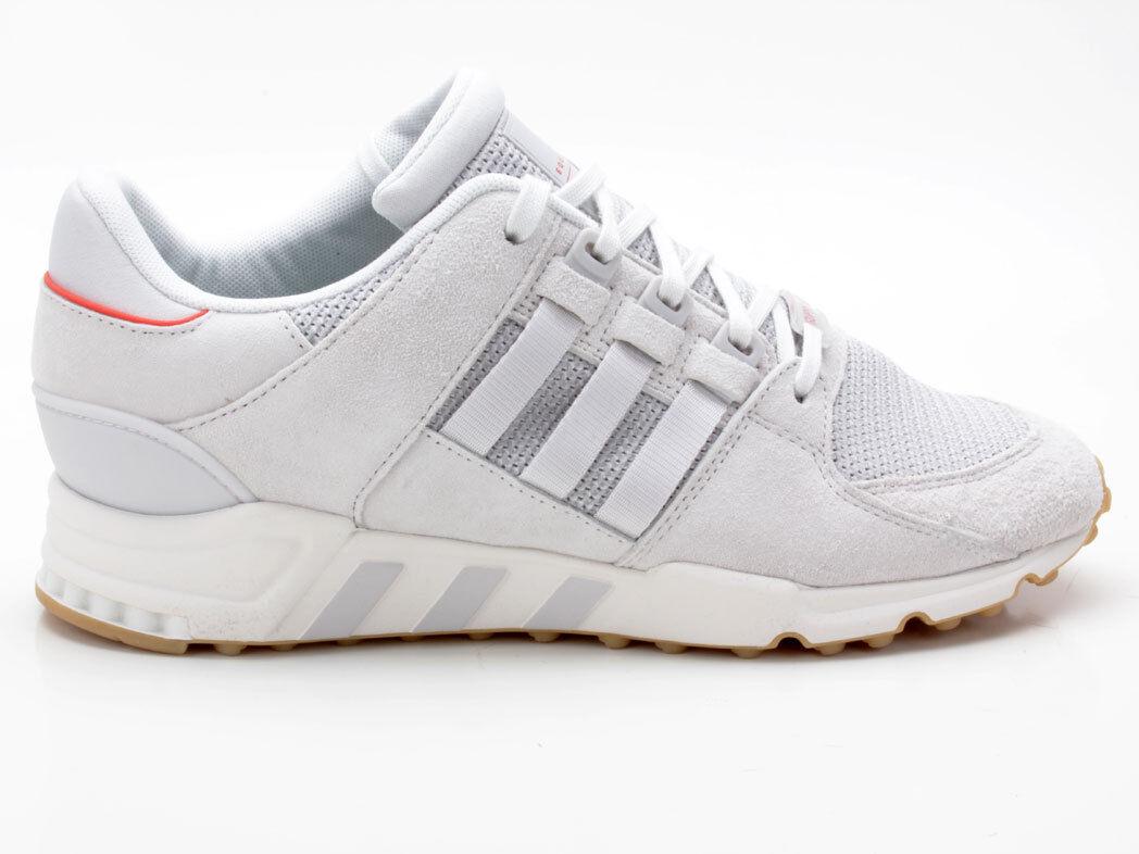 Adidas EQT Support grau-weiß RF W DB0384 grau-weiß Support 227136
