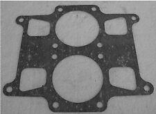 Z22937 - CYLINDER BASE GASKET For Norton Navigator & Electra - 350cc & 400cc NEW