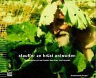 Stauffer an Krüsi antworten (2008)