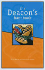 The Deacon's Handbook by Connie Kuiper Vandyke, Lori Wiersma (Paperback / softback)