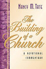 The Building of a Church by Nancy M Tate (Paperback / softback, 2003)