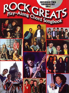 ROCK-GREATS-PLAY-ALONG-SONGBOOK-NEW-32-SONG-RRP-32-99