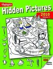 Hidden Pictures 2010 Vol. 2 by Highlights for Children Editorial Staff (2009, Paperback)