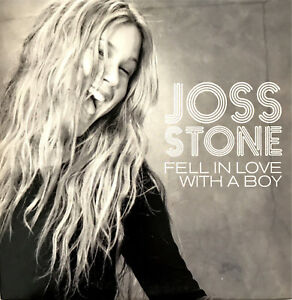 JOSS-STONE-FELL-IN-LOVE-WITH-BOY-CD-SINGLE